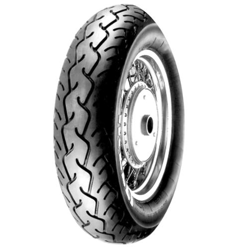 Pirelli MT66 - Route 66 Cruiser Tubeless Bias Rear Tire 180/70-15