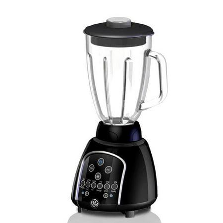 Walmart Kitchen Appliances Blenders
