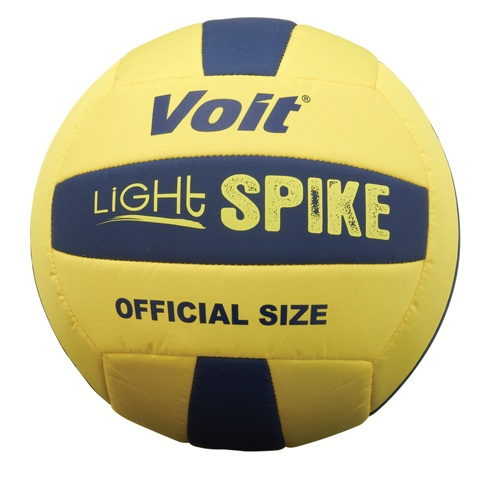 Training Volleyball by Voit - Light Spike