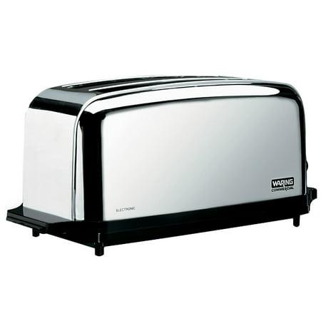 Waring 4-Slice Toaster - Light Duty ()