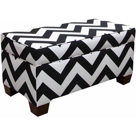 Fantastic Skyline Furniture Storage Bench Spiritservingveterans Wood Chair Design Ideas Spiritservingveteransorg