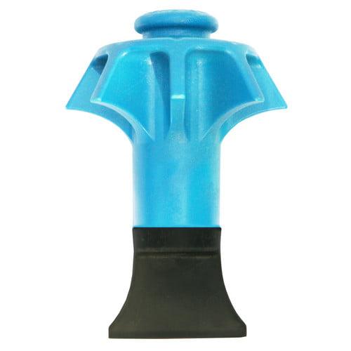 Danco Disposal Genie by Danco