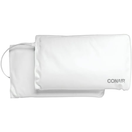 True Glow By Conair Bhmxf True Glow Thermal Spa Heated Beauty - Electric Spa Beauty Mitts