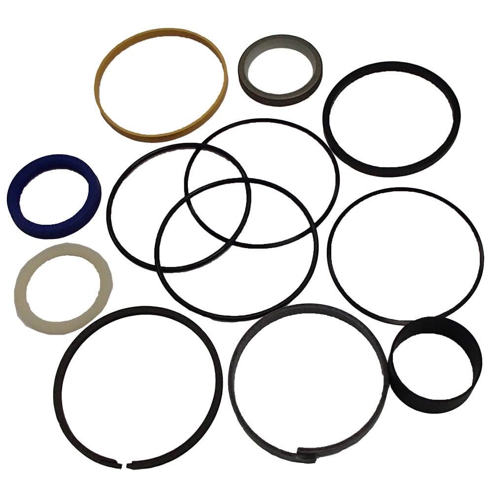 122535a1 Swing Cylinder Seal Kit Fits Case 580 Super L M 580sl 580sm
