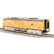 Broadway Limited 3258 N Union Pacific EMD E8B Diesel Engine with Sound & DCC