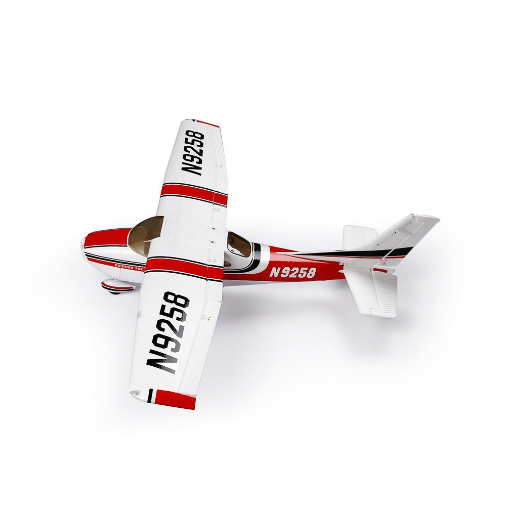 Original Sonicmodell 1400mm Wingspan Cessna 182 500 Class...