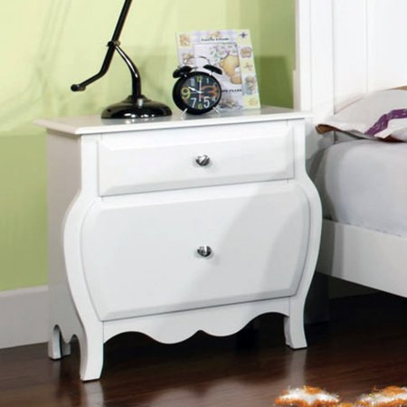 Upc 848703093109 furniture of america aiden 2 drawer for Furniture of america address