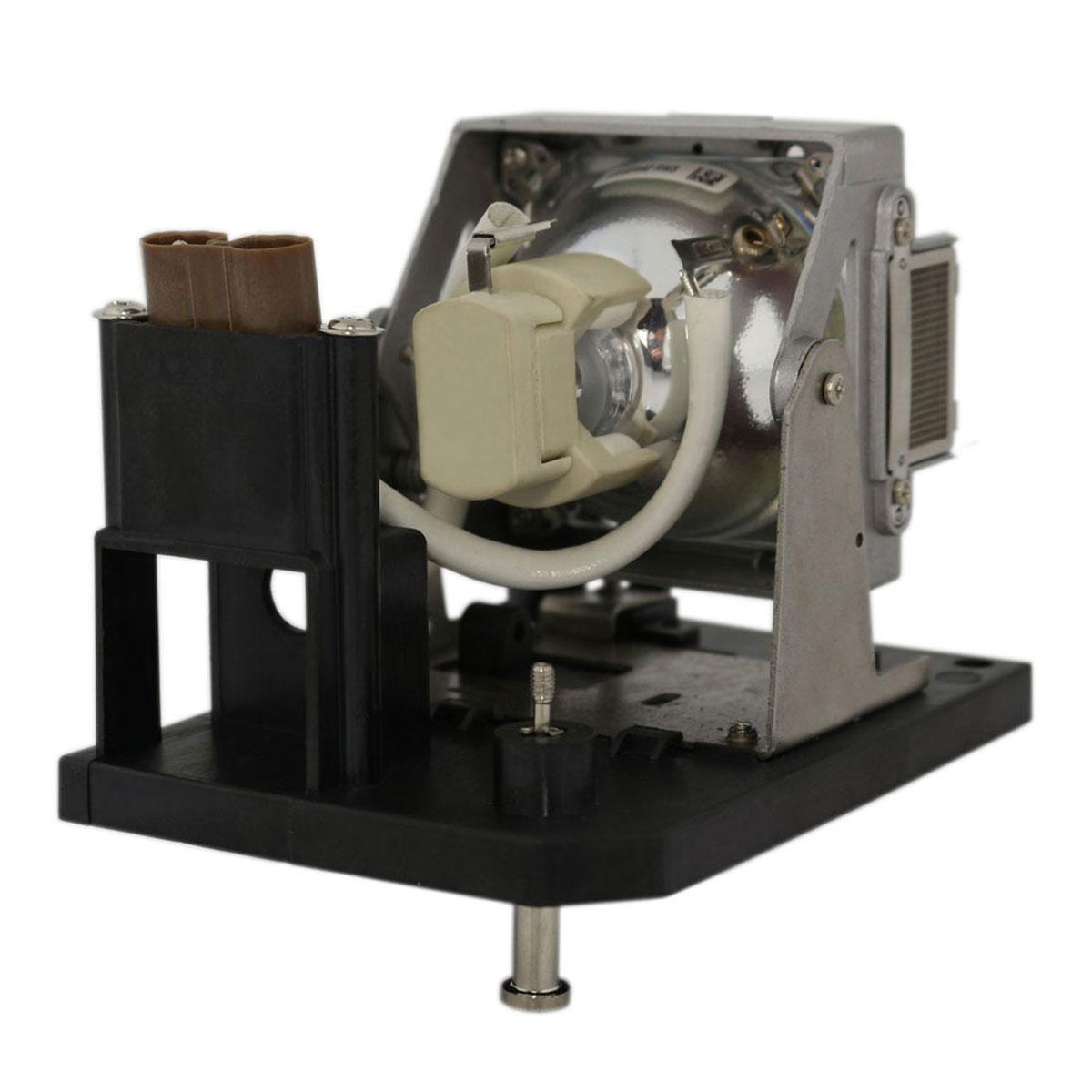 Lutema Platinum for Vivitek D6000 Projector Lamp with Housing - image 1 de 5