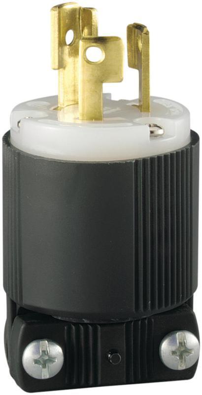 Awesome Range Nylon Locking Plug Partno Cwl515P By Cooper Wiring Devices Wiring 101 Akebretraxxcnl