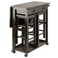 Black Friday Furniture Deals Black Friday Furniture Sales