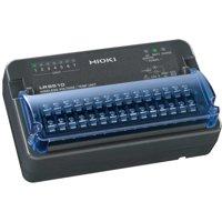 Hioki LR8510 Wireless Voltage/Temp Unit