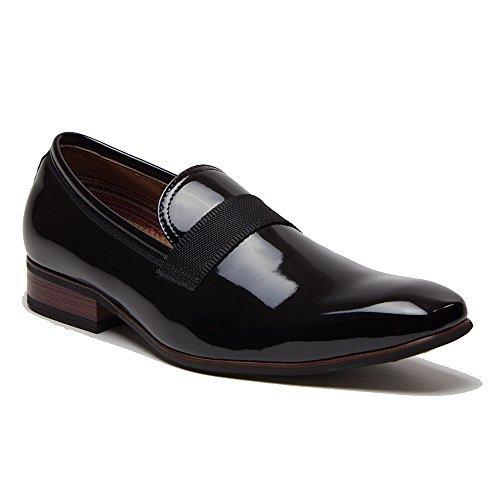 aldo men dress shoes