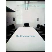 Re-Enchantment - eBook