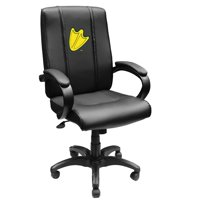 University of Oregon Ducks Office Chair 1000 with Secondary logo