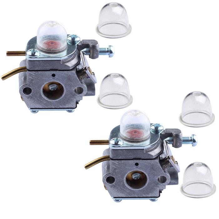 Ryobi Blower Replacement Carburetors # 308054010-2PK