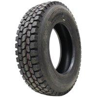 Milestar BD758 11/R22.5 146/143 L Drive Commercial Tire