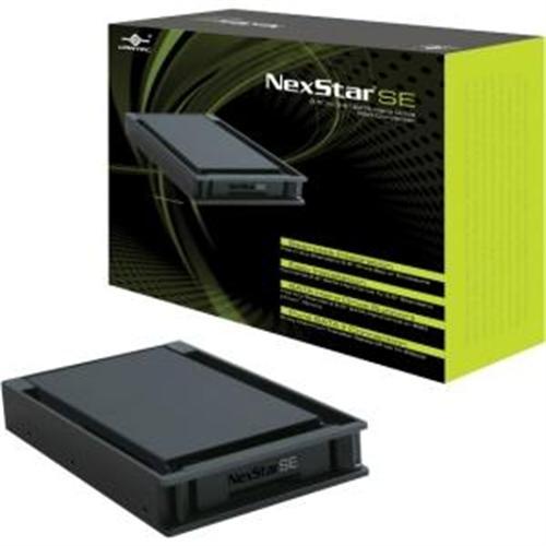 "Vantec NexStar SE 2.5"" to 3.5"" SATA Hard Drive/Solid State Drive Converter"