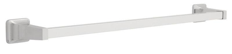 Best Value D8518 Centura 18 Towel Bar Polished Chrome
