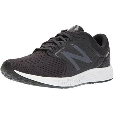 run shoes unique design premium selection New Balance Men's Fresh Foam Zante v4 Running Shoe