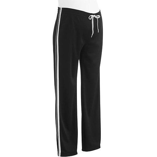 Danskin Now Maternity Tricot Pants