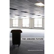 The Jobless Future - eBook