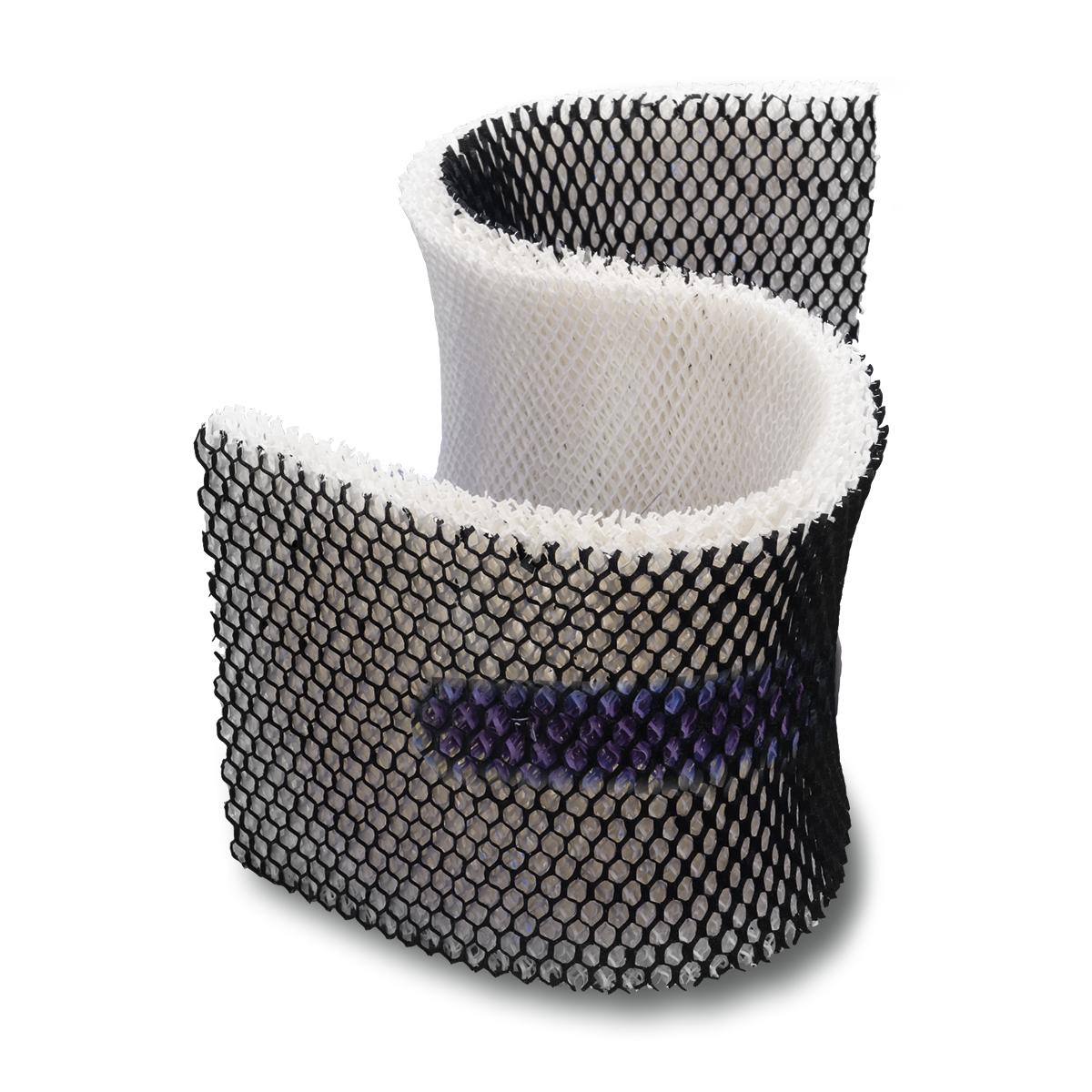 Sunbeam Universal Humidifier Filter (SFU003PDQ-UM)