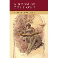 A Room of One's Own (Paperback)