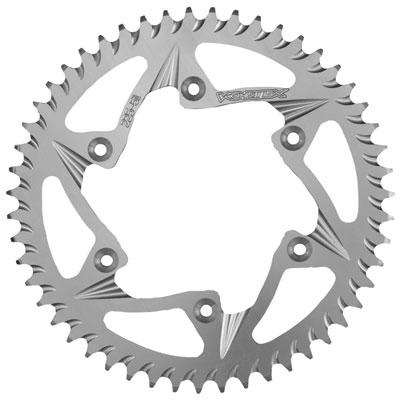 Vortex 269D-33 Silver 33-Tooth Rear Sprocket