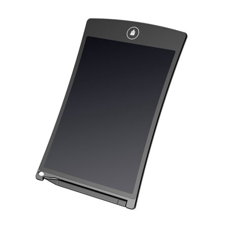 4040 Inch LCD Writing Board Electronic Writing Tablet Drawing Tablet Gorgeous Electronic Memo Board
