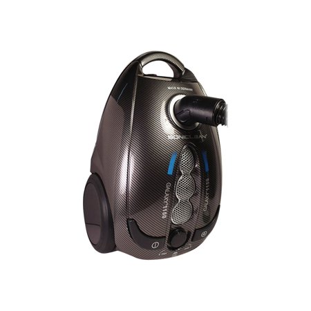 1150 Tank Bag (Soniclean Galaxy 1150 Canister Vacuum)