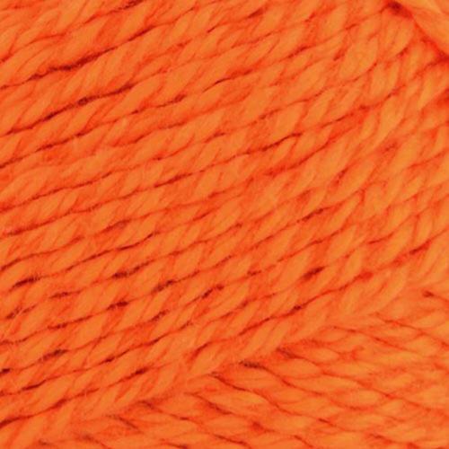 Deborah Norville Cotton Soft Silk Solids and Multis Yarn