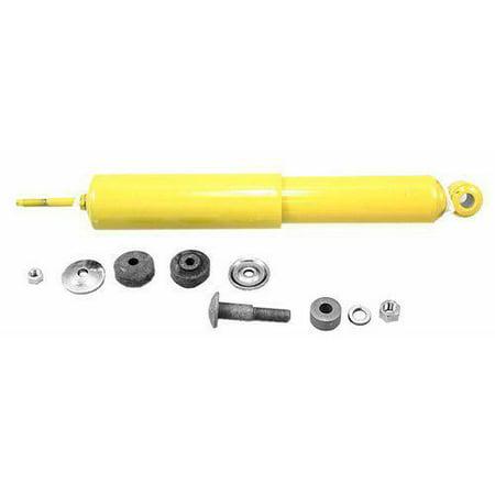 Monroe 550011 Gas-Magnum Severe Service (Shock Service Kit)