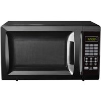 Mainstays 700W Output Microwave Oven (Multiple Colors)