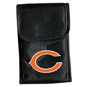 IPod Holder-Chicago Bears