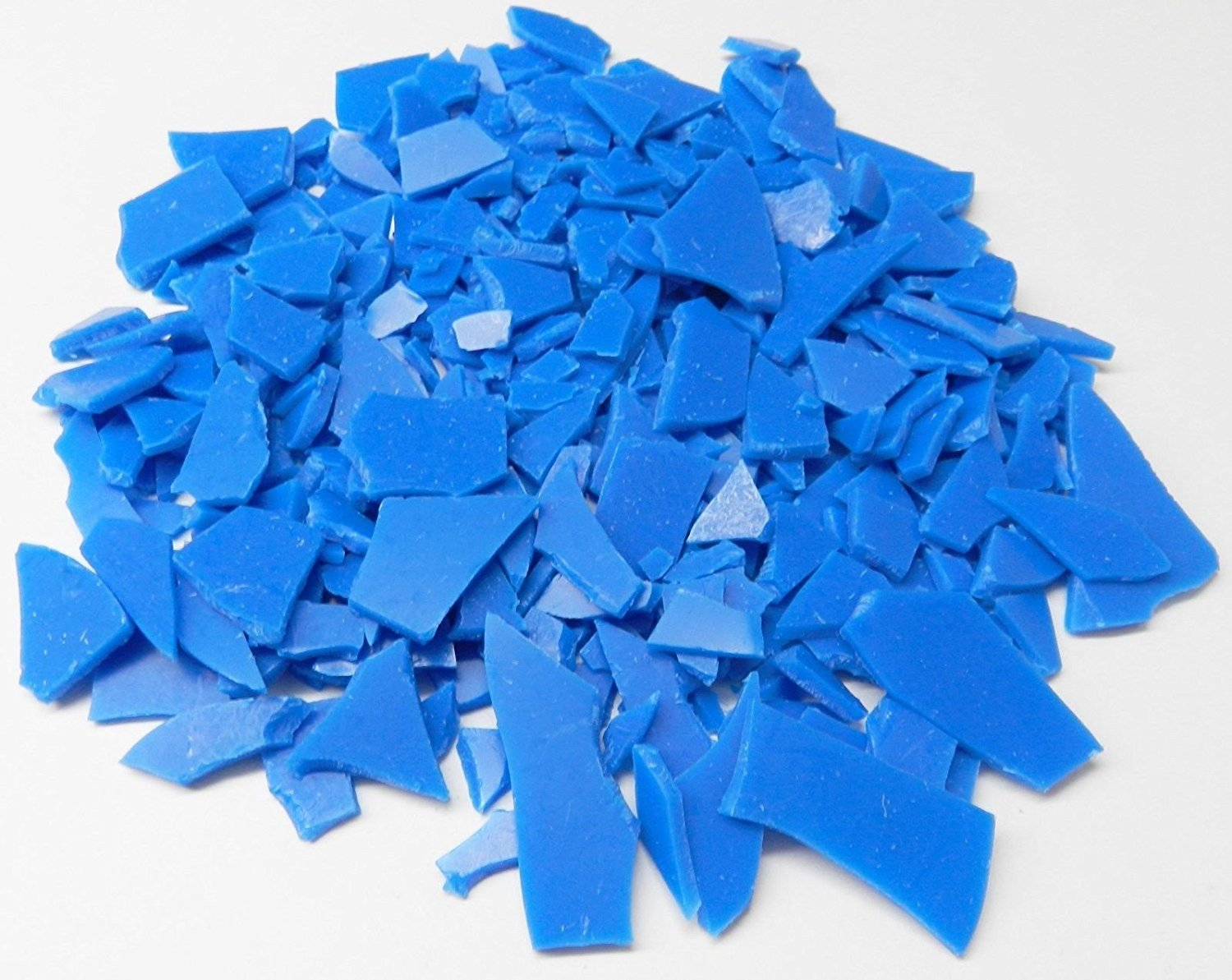 Freeman Injection Wax Flexible Blue Flakes Wax Jewelry Lost Wax Casting 1 Lb Bag Lz 1 2 Fre Flexible Blue Flakes Freeman Flake Wax Lost Wax By Noveltools Walmart Com Walmart Com