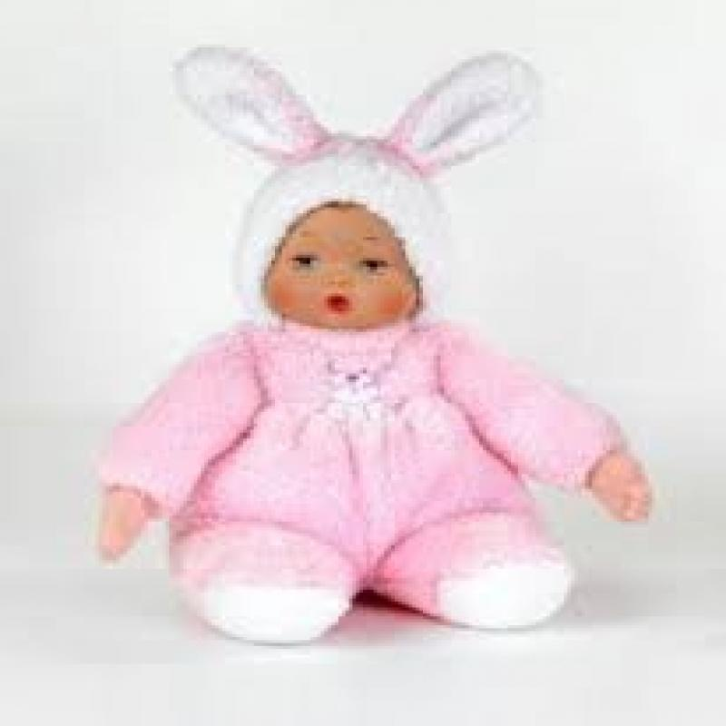 "My First Baby®  Lullaby Bunny Baby - 12"" (49030)"
