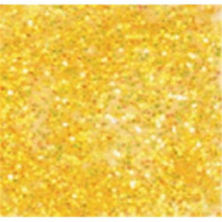 Stickles Glitter Glue 0.5 Ounce