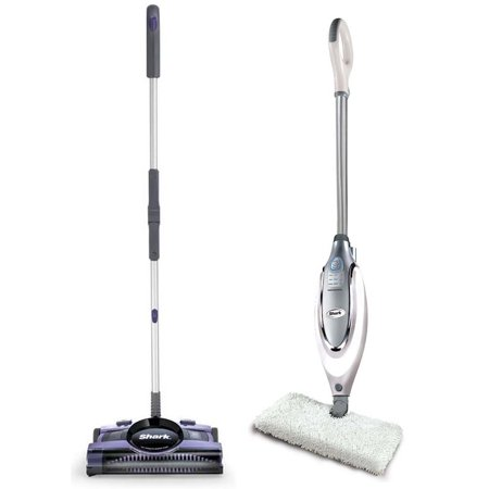 Cordless Steam Vacuum Cleaner Mop Animal With Up To Minutes Run Time