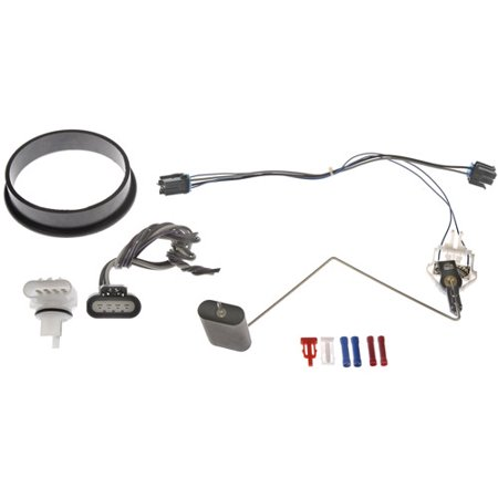 Dorman 911-005 Fuel Tank Level Sensor