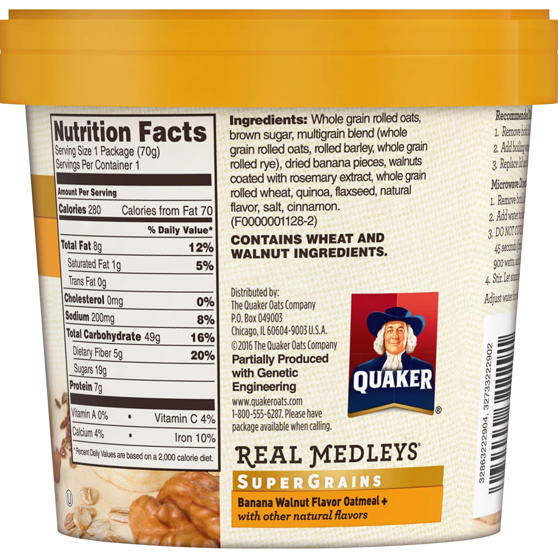 Beneful Wet Dog Food Nutritional Information