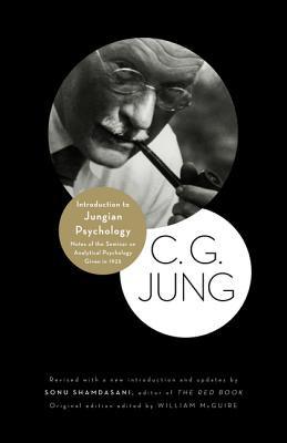 The Red Book Jung Ebook