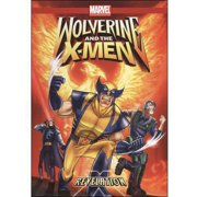 Wolverine And The X-Men: Revelation (Widescreen) by Trimark Home Video