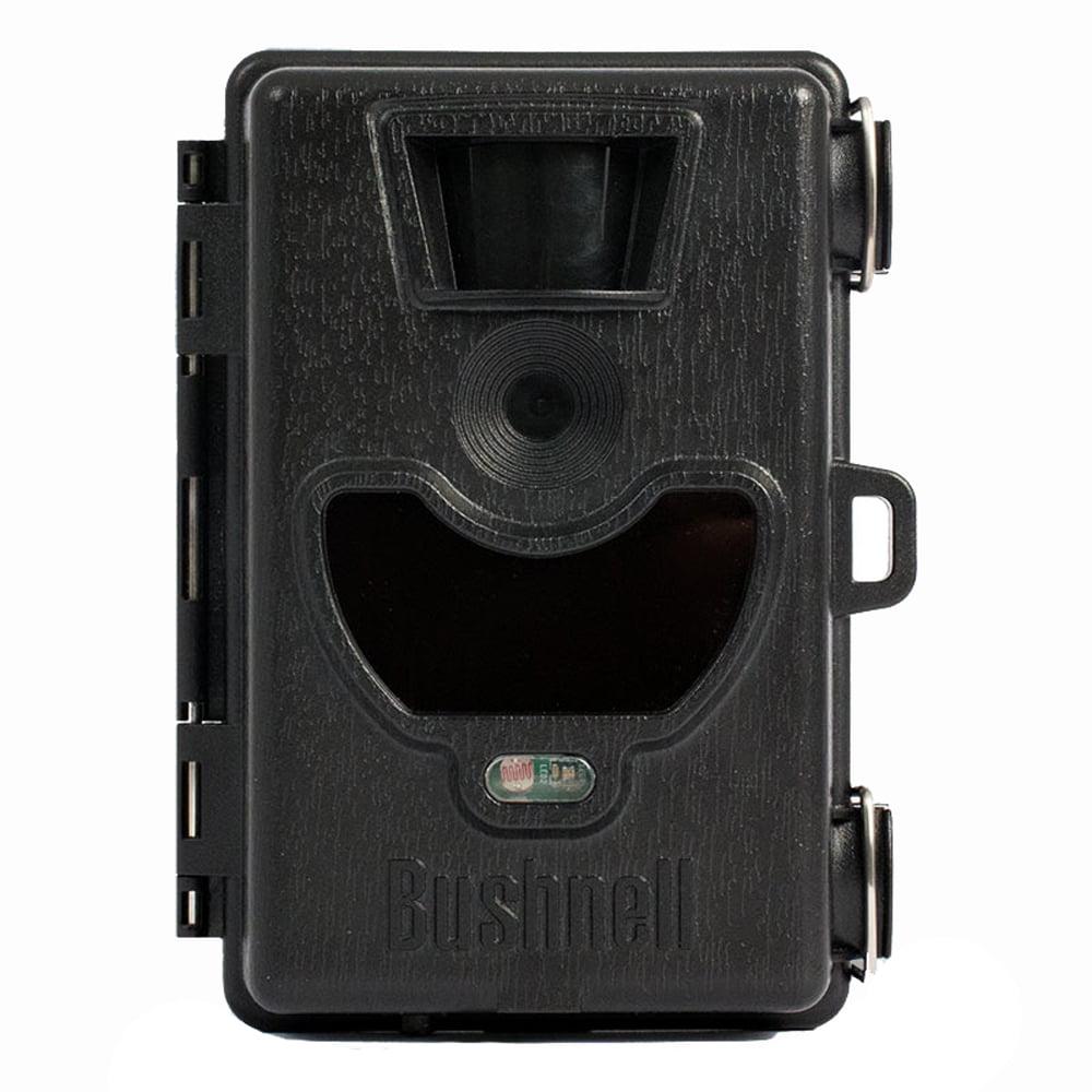 Bushnell Surveillance Camera