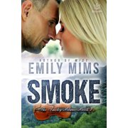 Smoke - eBook