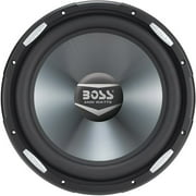 Boss Audio 12 Dual Voice Coil Subwoofer AR12D (One Subwoofer)