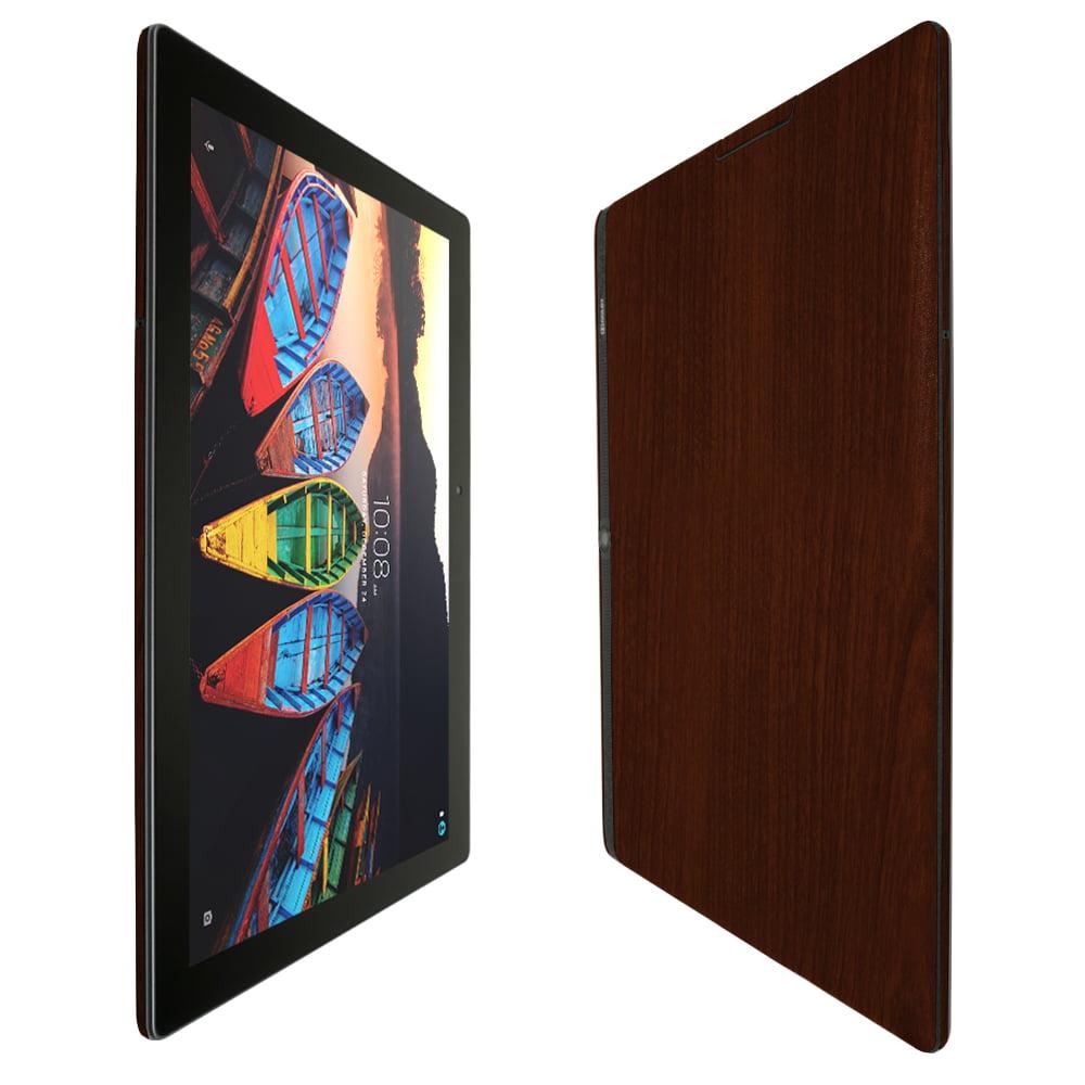 Skinomi Light Wood Skin /& Screen Protector for Lenovo Yoga 900S