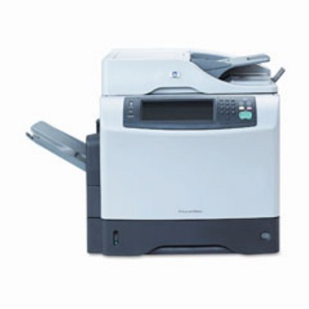 HP Refurbish LaserJet 4345MFP Laser Printer/Copier/Scanner (Q3942A) - Seller
