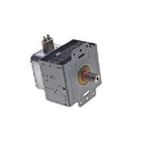 WB27X10975  Magnetron For General Electric Microwave Oven