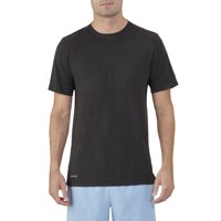 e84c61f5a4d Product Image Russell Men s Performance Mesh Tee