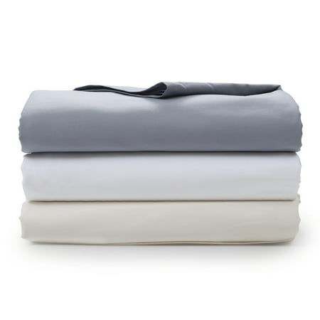 Modern Sleep Luxury Sheet Sets, Multiple Colors and Sizes